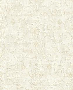 Обои Wallquest Hampton House, арт. SM72601