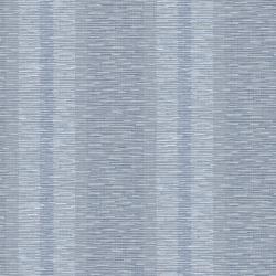 Обои Wallquest Imprint, арт. BW60102