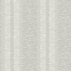 Обои Wallquest Imprint, арт. BW60106