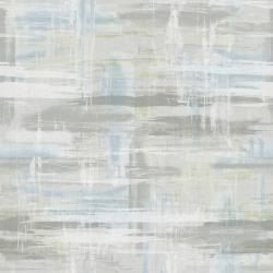 Обои Wallquest Imprint, арт. BW60304