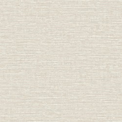 Обои Wallquest Imprint, арт. BW60401
