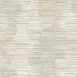 Обои Wallquest Imprint, арт. BW60505