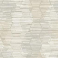 Обои Wallquest Imprint, арт. BW60507