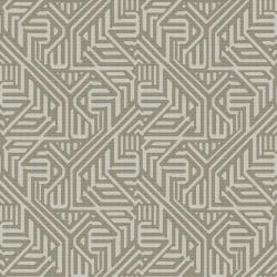 Обои Wallquest Imprint, арт. BW60609