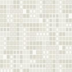 Обои Wallquest Imprint, арт. BW60705