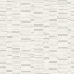 Обои Wallquest Imprint, арт. BW60806