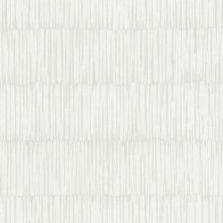 Обои Wallquest Imprint, арт. BW61000