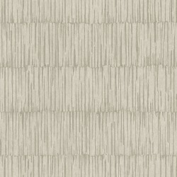 Обои Wallquest Imprint, арт. BW61007