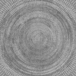 Обои Wallquest Imprint, арт. BW61100
