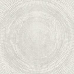 Обои Wallquest Imprint, арт. BW61106
