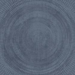 Обои Wallquest Imprint, арт. BW61112