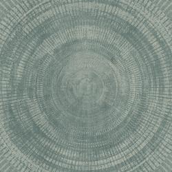 Обои Wallquest Imprint, арт. BW61114