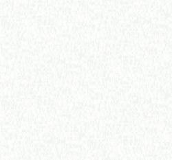 Обои Wallquest Jasmine, арт. JA30410