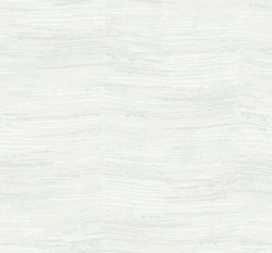 Обои Wallquest Jasmine, арт. JA30507