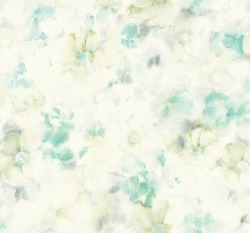 Обои Wallquest Jasmine, арт. JA30702