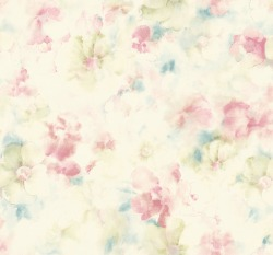 Обои Wallquest Jasmine, арт. JA30709