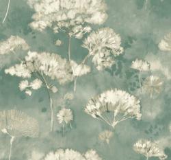 Обои Wallquest Jasmine, арт. JA31504