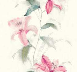 Обои Wallquest Jasmine, арт. JA31601