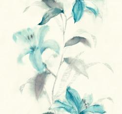 Обои Wallquest Jasmine, арт. JA31602