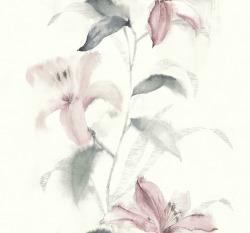 Обои Wallquest Jasmine, арт. JA31607