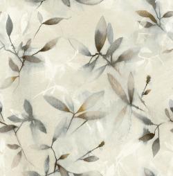Обои Wallquest Jasmine, арт. JA31807