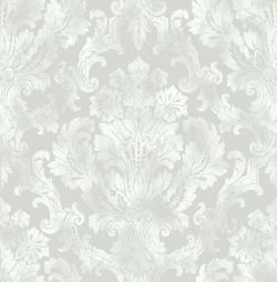 Обои Wallquest Jasmine, арт. JA32200