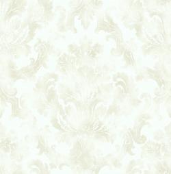 Обои Wallquest Jasmine, арт. JA32205
