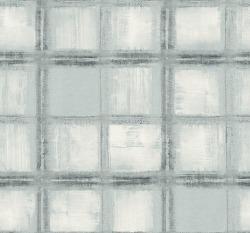 Обои Wallquest Jasmine, арт. JA32300