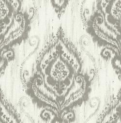 Обои Wallquest Jasmine, арт. JA32408
