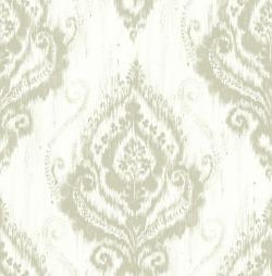 Обои Wallquest Jasmine, арт. JA32410