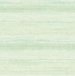 Обои Wallquest Jasmine, арт. JA32504