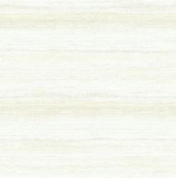 Обои Wallquest Jasmine, арт. JA32508
