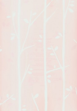 Обои Wallquest Jelly Beans, арт. JB81301