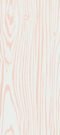 Обои Wallquest Jelly Beans, арт. JB81401