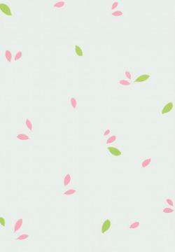 Обои Wallquest Jelly Beans, арт. JB81607