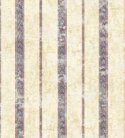 Обои Wallquest Kashmir, арт. NK90301