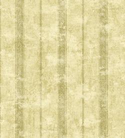 Обои Wallquest Kashmir, арт. NK90305