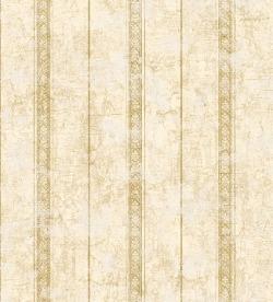 Обои Wallquest Kashmir, арт. NK90307