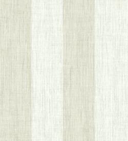 Обои Wallquest Kashmir, арт. NK90908