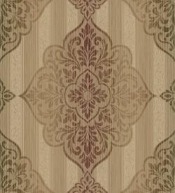 Обои Wallquest Kashmir, арт. NK91007