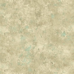 Обои Wallquest Kashmir, арт. NK91504