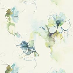 Обои Wallquest Living With Art, арт. LW50004