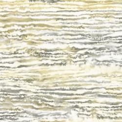 Обои Wallquest Living With Art, арт. LW50507