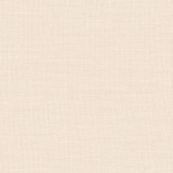 Обои Wallquest Living With Art, арт. LW51135