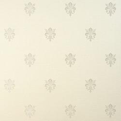 Обои Wallquest Ludowig, арт. kte05001
