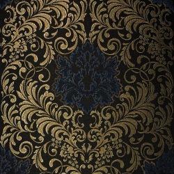Обои Wallquest Ludowig, арт. kte05029