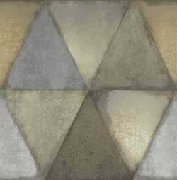 Обои Wallquest Lustre, арт. QZ90300
