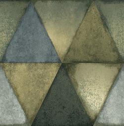 Обои Wallquest Lustre, арт. QZ90302