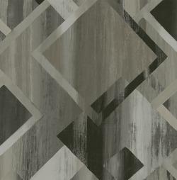 Обои Wallquest Lustre, арт. QZ91400