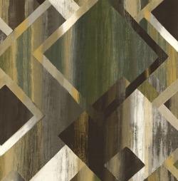 Обои Wallquest Lustre, арт. QZ91404